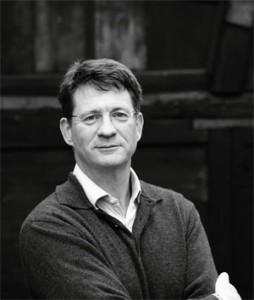 Architekt Udo J. Schmühl