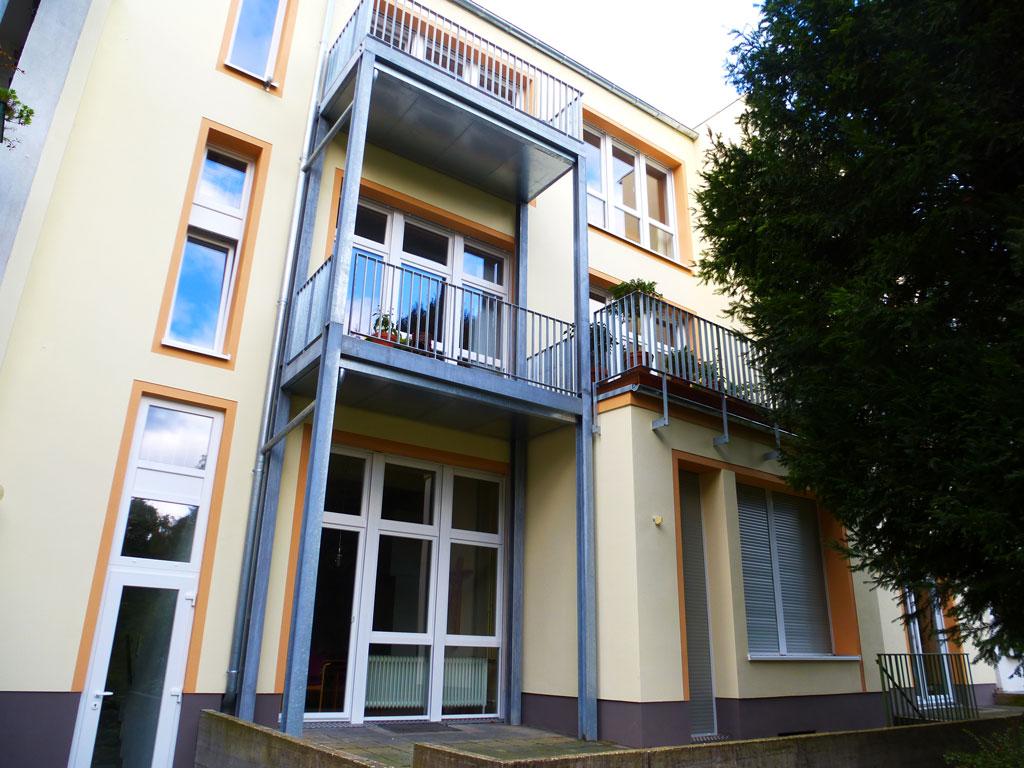 umbau und modernisierung wohnhaus simarplatz k ln. Black Bedroom Furniture Sets. Home Design Ideas